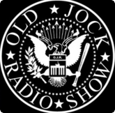 Old Jock Radio