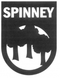 Spinney Records featuring Vashti Bunyan & Memory Band